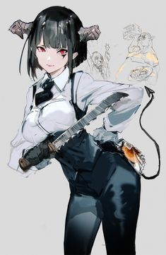 Everything and anything manga! (manhwa/manhua is okay too!) Discuss weekly chapters, find/recommend a new series to read, post a picture of your. Anime Girl Drawings, Anime Art Girl, Manga Art, Female Character Design, Character Design Inspiration, Character Art, Anime Poses, Art Reference Poses, Character Illustration