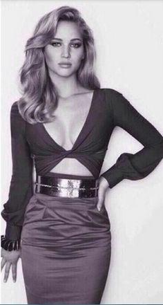 She is Beautiful #girlcrush