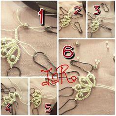 http://yarnplayertats.blogspot.be/2012/02/tatting-mock-ring-with-bead-in-center.html