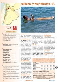 JORDANIA y Mar Muerto, dto. dsd 8%: +90 días, sal. 22/09 al 29/12 (8d/7n) desde 1.130€ - http://zocotours.com/jordania-y-mar-muerto-dto-dsd-8-90-dias-sal-2209-al-2912-8d7n-desde-1-130e/