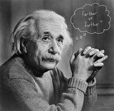 Are you good at grammar? Even though were grammar nerds, weve still found ourselves googling...