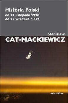 https://www.ibuk.pl/fiszka/61411/historia-polski-od-11-listopada-1918-do-17-wrzesnia-1939.html?abpid=221