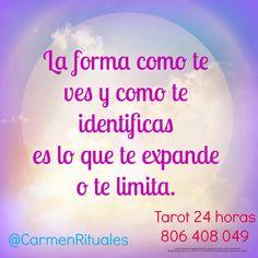 Busquemos claridad emocional. http://tarotverdad.blogspot.com.es/