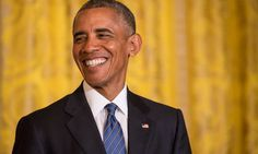55 [of many] Reasons Obama Will Go Down As One Of Our Best Presidents | Huffington Post