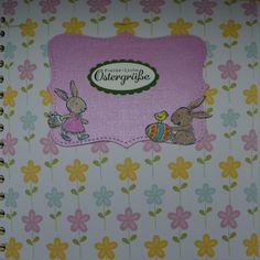 Neues Scrapbook/Fotoalbum Up, Scrapbook, Pictures, Photograph Album, Scrapbooks, Scrapbooking