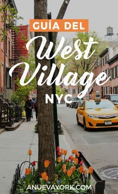 Top 10 Must Visit Camping Destinations West Village, Congaree National Park, Grand Teton National Park, New York Street, New York City, Ludington State Park, Mount Desert Island, Chicago, The Perfect Getaway