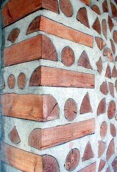 40-detail-construction