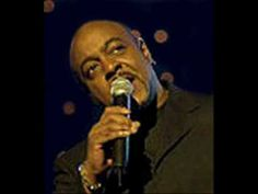If Ever I'm In Your Arms Again - Peabo Bryson - Who can listen to this without thinking of Joe & Kelly? :-)
