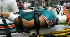 One of the most difficult problems facing athletic trainers is the recognition and treatment of sport-related concussion. Providing medical clearance for sports participation and treatment of athletic injuries involves legal as well as medical issues. The threat of lawsuits exists for the sports medicine professional, whether the athlete is allowed to play or not.