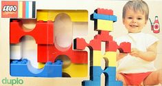 514-1: Pre-School Building Set | Brickset: LEGO set guide and database