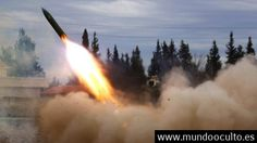 Ei anuncia la compra de armas nucleares para atacar a EEUU