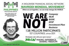The MMM Community - MMM Mutual Aid and Donation Exchanges Community omarbilal.futurenet.club
