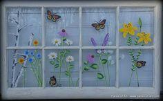 barn-quilts-hand-painted-windows-window-art-decorative-window-panes