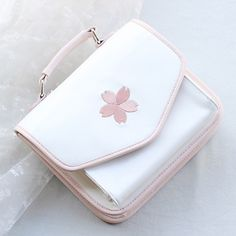 """Style:handbag,backpack,shoulder bag,messenger bag Color:white Length:27cm/10.63"""" Width:27cm/10.63"""" Weight:0.97kg Tips: *Please double check above size and consider your measurements before ordering,th"""