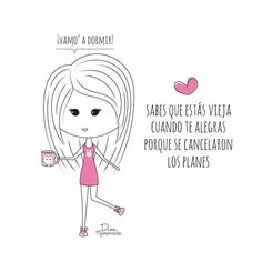 Diva Mamarracho Girl Quotes, Love Quotes, Emoticon, Hello Kitty, Diva, Motivational Quotes, Nostalgia, Fitness Motivation, Nerd