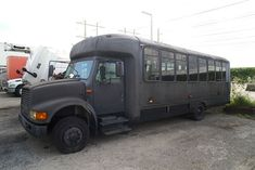 International Diesel Vehicles, Diesel Cars, Service Bus, New Bus, Party Bus, Cross Country, Buses, Tours, City