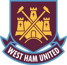 West Ham United FC.svg