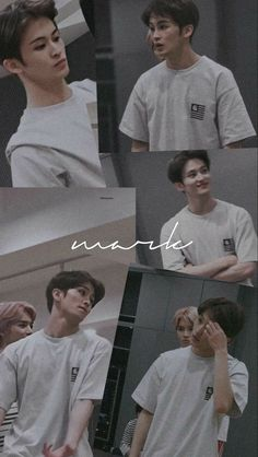 Mark Lee, Nct 127 Mark, K Wallpaper, Nct Life, Nct Taeyong, Kpop, Mabon, Handsome Boys, Boyfriend Material