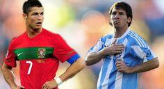 Portugal vs Argentina: Em Old Trafford teremos um jogo entre Portugal e Argentina, que até há bem pouco tempo atrás seria motivo de agitação por se tratar...(ANALISE DESTE E OUTROS JOGOS CLICA NO LINK ABAIXO)  http://academiadetips.com/equipa/portugal-vs-argentina-inglaterra/