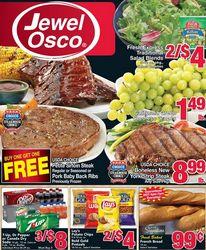Jewel osco daily deals