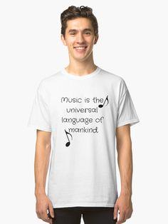 'Tim Burton Quote Classic T-Shirt by Digital ArtJunkie Kung Fu, Hate Men, Vintage T-shirts, Linda Evangelista, No Rain, Tshirt Colors, Chiffon Tops, V Neck T Shirt, Classic T Shirts