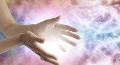 7 modalități de a transmite energie unei persoane, unui animal sau plantă, de la distanță