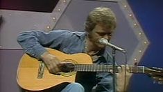 Gospel Music, Music Lyrics, Music Songs, Guitar Songs, Guitar Chords, Acoustic Guitar, Best Country Music, Country Music Videos, Cool Music Videos