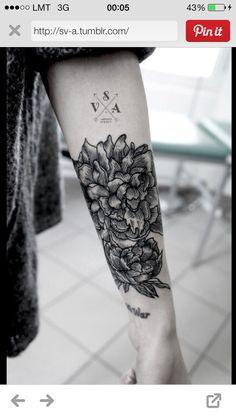 Artbody tattoo vsa