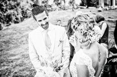 Lake Como Destination Wedding Photography for Marlene & Tiziano who celebrate their Love with a symbolic Ceremony in Villa Pietra Luna, Bellagio, Lake Como. Boho Wedding, Destination Wedding, Lake Como, Wedding Photography, Couple Photos, Couples, Celebrities, Amazing, Couple Shots