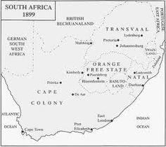Image result for The Boer War East Africa, War, History, Image, Historia