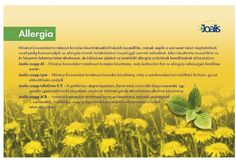 Joalis méregtelenitési csomagok elérhetők a www.joalis.hu honlapon Parsley, Herbs, Hot, Herb, Medicinal Plants