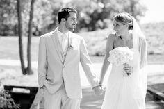 8A-1757-Golf-Club-Wedding-Virginia-Photographer-NicoleandDan-1318