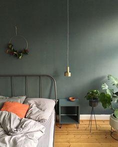 2faa6ba6370a28 Die 10 besten Bilder von Schlafzimmer in 2019