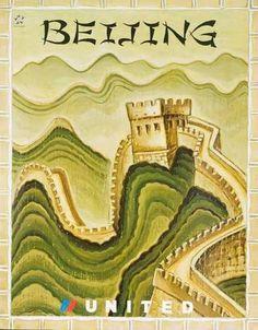Beijing - United