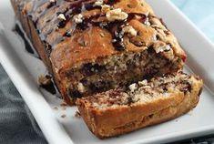 Ξεκινάς την ημέρα σου γλυκά, αλλά χωρίς ζάχαρη και χωρίς γλουτένη! Κι αν κάνεις ειδική διατροφή, αυτό είναι ό, τι πρέπει!
