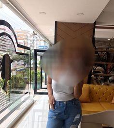 otel bursa escort One Shoulder, Blouse, Tops, Women, Fashion, Moda, Women's, Blouses, Fasion