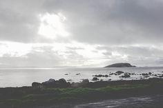 Around Fleurieu Peninsula in #Adelaide  http://helario.us/post/60841757250/photo-diary-fleurieu-peninsula-adelaide