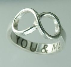Absolutely love this ring! murrahmom