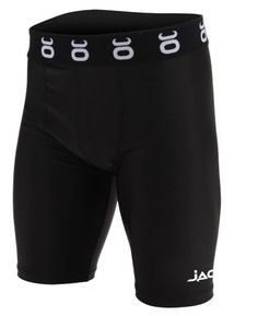 cef15ae0b8ec Jaco Leverage Compression Shorts