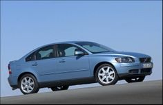 Volvo S40 Volvo S40, Vehicles, Car, Automobile, Autos, Cars, Vehicle, Tools
