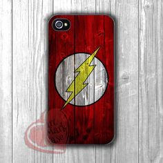 The Flash Phone Case -SK for iPhone 4/4S/5/5S/5C/6/ 6+,samsung S3/S4/S5,samsung note 3/4