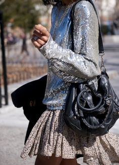 #streetstyle #floral #style #fashion