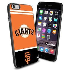Giants Sf Logo Design on a Back for 4.7 Inch Screen Iphone 6 Snap-on Case http://www.amazon.com/Giants-Design-Screen-Iphone-Snap-/dp/B00SZ1X07Q/ref=sr_1_10?s=wireless&ie=UTF8&qid=1429198898&sr=1-10