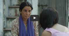 Watch Tisca Chopra's spicy short film 'Chutyney', will leave you puzzled and totally stunned.
