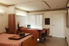 nursing home design - Google Search