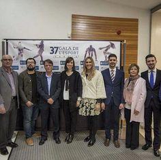 Gala de l'Esport de Gandia.  http://www.josemanuelprieto.es
