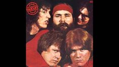 Oakley - Rock 'n' Roll Gypsies