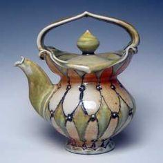 Google Image Result for http://3.bp.blogspot.com/_RjlmPzFtspg/S3rPQnsEZaI/AAAAAAAACnw/X9QaL05OEig/s1600/lornameaden_teapot.jpg