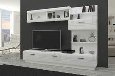 Flat Screen, Electronics, Blood Plasma, Flatscreen, Dish Display, Consumer Electronics