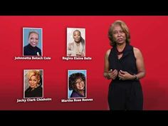 AARP Michigan Sisters and Friends: Conversations That Count: Paula Cunn... Ministry, Counting, Conversation, Michigan, Sisters, Author, Marketing, Friends, Youtube